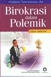 Birokrasi dalam Polemik