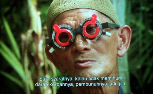 Film Senyap