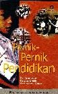 cover-buku-pernik-pernik-pendidikan