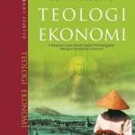 teologi ekonomi