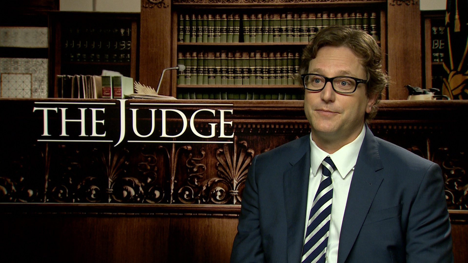 The-Judge-David-Dobkin