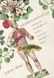 ekofenomenologi