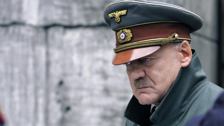 Kekalahan Nazi dan Urgensi Nalar Kritis