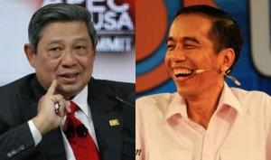 SBY vs JKW via sidomi.com
