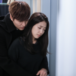 Lika-liku asmara Kim Tan dan Eun Sang via WordPress