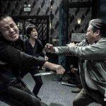 Sammo Hung dengan gerakan andalannya via bp.blogspot