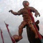 Patung Ramang yang kini tiada berbekas via Upload.Wikimedia