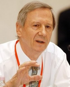 Anthony Giddens teori strukturasi