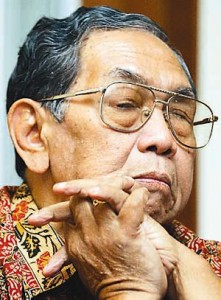 Gus Dur, Bapak Pluralisme Indonesia