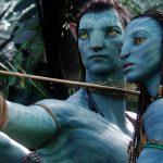 Avatar, Keindahan Imajinasi Seorang Sopir Truck!