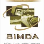 SIMDA-Aplikasi-Sistem-Informasi-Manajemen-Daerah