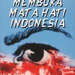 membuka-mata-hati-indonesia
