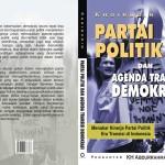 Kinerja Partai Politik Era Transisi di Indonesia