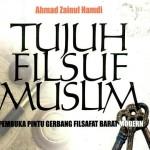 Tujuh Filsuf Muslim Pembuka Pintu Gerbang Filsafat Barat Modern