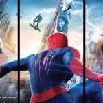 The Amazing Spider-Man 2, Kembalinya Sang Superhero yang Kocak dan Manusiawi
