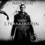 I, Frankenstein (2014), Kembali Menikmati Monster Ciptaan Sang Dokter
