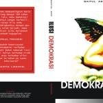 Ilusi Demokrasi