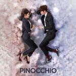 Pinocchio, Cinta yang Harus Diperjuangkan