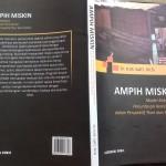 Ampih Miskin, Model Kebijakan Penuntasan Kemiskinan