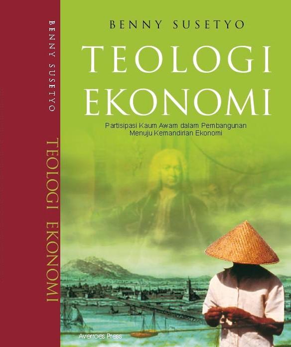 Teologi Ekonomi, Partisipasi Kaum Awam dalam Pembangunan