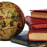 Manajemen Pendidikan: Kepemimpinan, Motivasi, Konflik, Perubahan, dan Kemitraan dalam Pendidikan