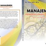 Manajemen Pembangunan Daerah