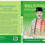 Pergeseran Pola Interaksi Guru-Murid di Era Global