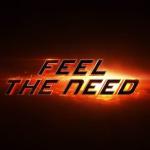 Need for Speed, tentang Dendam yang Harus Dibalaskan