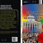 Partai Politik, Demokrasi, dan Kebijakan Publik