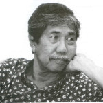 Soetandyo Wignjosoebroto: Manusia Berstatus Warga dalam Kehidupan Bernegara Bangsa