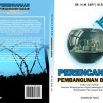 Teori Perencanaan Pembangunan Daerah