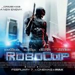 Manusia Bercampur Robot dalam Robocop