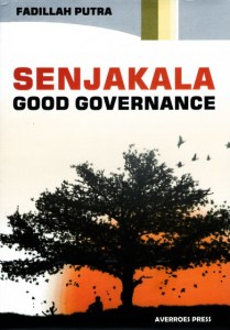 senjakala-good-governance