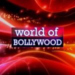 Film Bollywood di Luar Genre