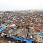Memahami Kemiskinan dalam Pembangunan Dunia Ketiga