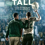 When the Game Stands Tall, True Story