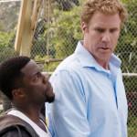 Komedi Rasis dalam Film Get Hard