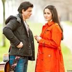 Jab Tak Hai Jaan, Tak Ada Kesepakatan Dalam Cinta