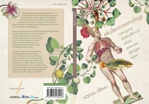 ekofenomenologi sarasdewi