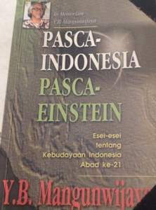 pasca-indonesia-pasca-einstein