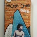 Cerita Orwell tentang Melarat