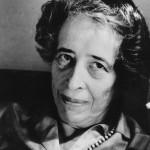 Mengenal Hannah Arendt