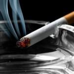 Tips Menyalakan Rokok Tanpa Korek