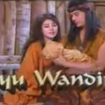 Ayu Wandira