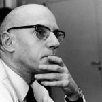 Secangkir Kopi Bersama Michel Foucault:  Seputar Seks, Pengetahuan, dan Kekuasaan (Seri II)