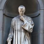 Kekuasaan Menurut Machiavelli (Seri II)