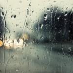 Tips Menghadapi Musim Hujan untuk Para Jomblo