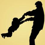 Tiga Kisah dalam Ayah