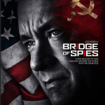 Bridge Of Spies : Kisah Negosiator Ulung Milik Amerika