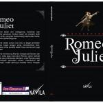 Kekuatan Cinta Romeo dan Julia